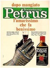 Amaro Petrus