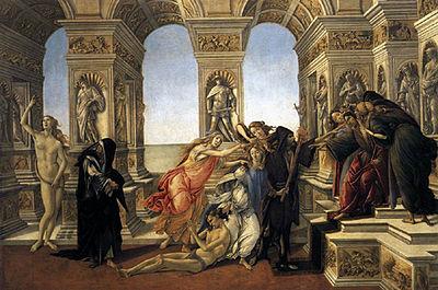 400px-Botticelli,_calunnia_01_480