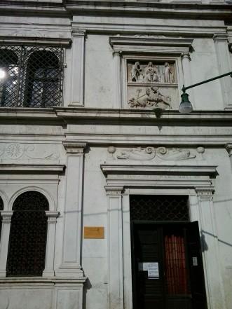 San Giorgio degli Schiavoni