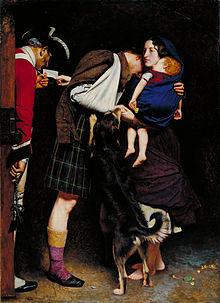 John_Everett_Millais_-_The_Order_of_Release_1746_-_Google_Art_Project.jpg
