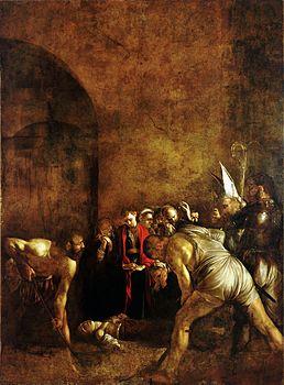 Burial_of_Saint_Lucy-Caravaggio_(1608).jpg