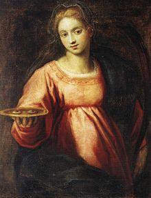 Santa_Lucia,_Jacopo_Palma_il_Giovane,_Chiesa_dei_SS._Geremia_e_Lucia,_Venezia.jpg