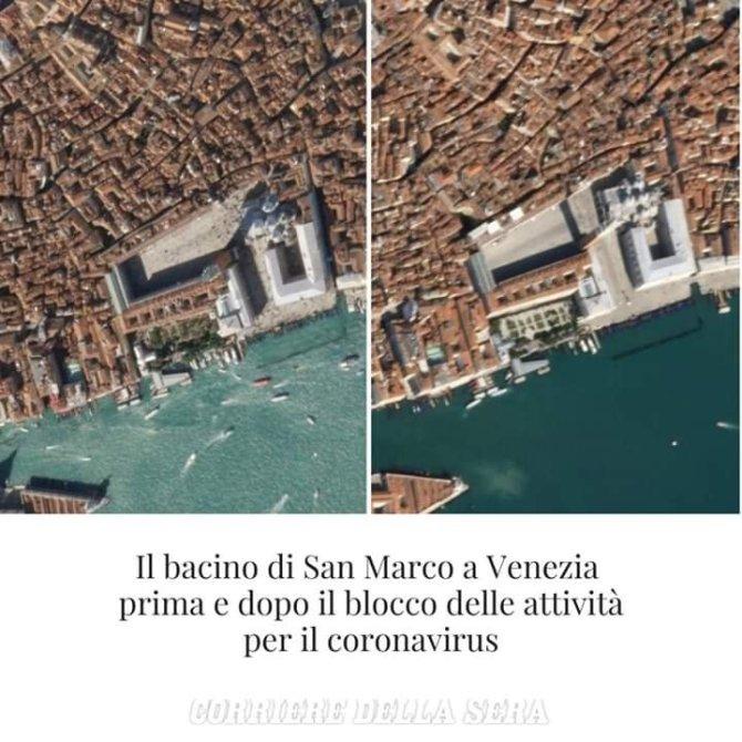 @Corrieredellasera